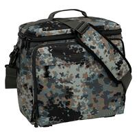 Burton Lil Buddy Insulated Cooler Bag