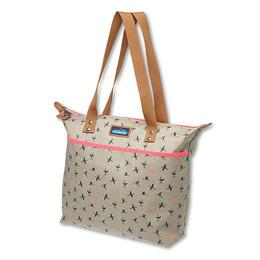 Kavu Women's Babette Bag Tote