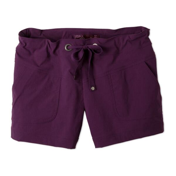 "Prana Women's Bliss Active 4"" Shorts"