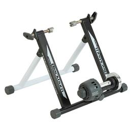 Blackburn Trakstand Mag 3 Indoor Bike Trainer