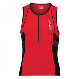Zoot Sports Men's Performance Tri Sleeveles