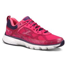 Zoot Women's Solana Running Shoes