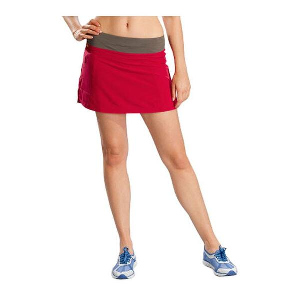 Lole Women's Sprint Skort