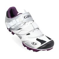 Giro Women's Manta MTB Cycling Shoe