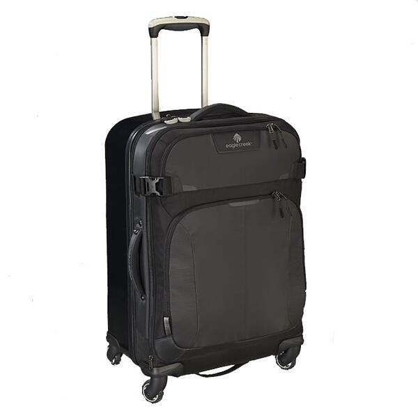 Eagle Creek Tarmac AWD 28 Carry On Bag