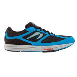 Newton Men's Energy NR Running Shoes