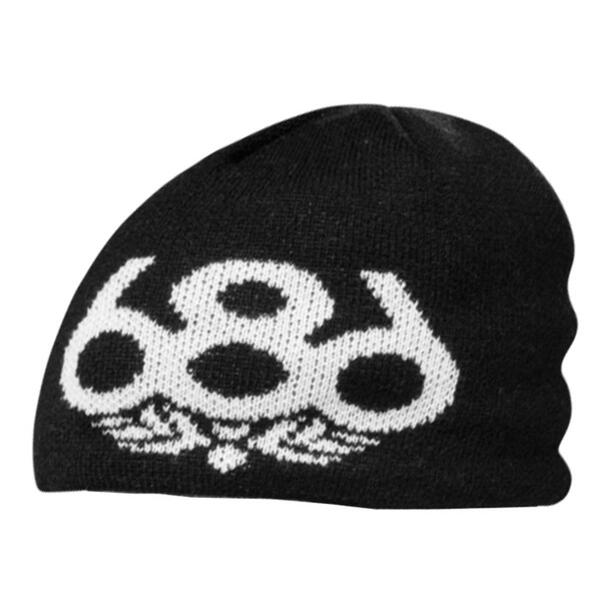 686 Boy's Icon Fleece Beanie