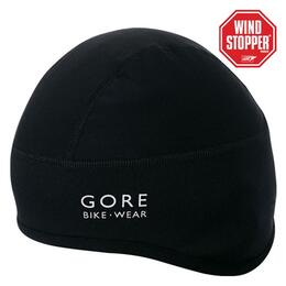 Gore Bike Wear WINDSTOPPER® Helmet Cap