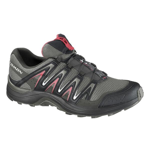Salomon Women's XA Comp 7 Trail Running Shoes