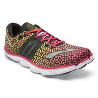 Brooks Women's Pure Connect 4 Running Shoes