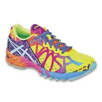 Asics Women's Gel-noosa Tri 9 Running Shoes
