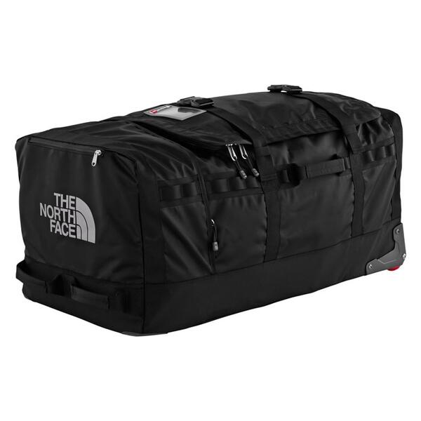 The North Face Rolling Thunder Duffel Bag