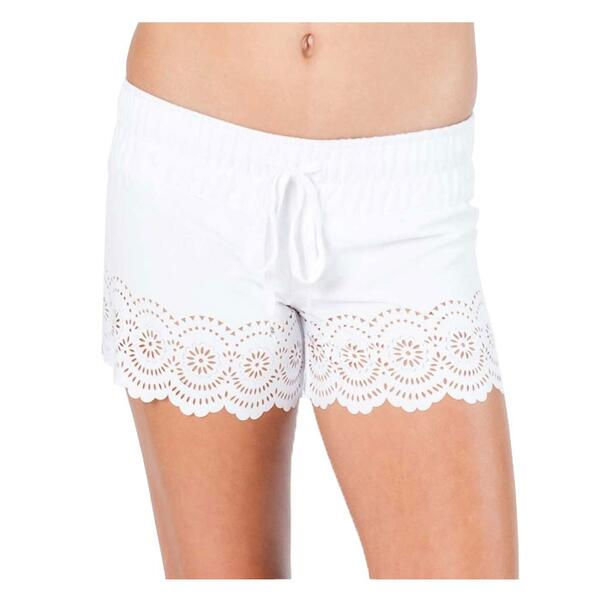 Billabong Girl's Windows Boardshorts