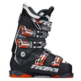 Tecnica Men's Mach 1 90 All Mountain Ski Boots '15
