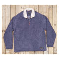 Southern Marsh Men's Appalachian Pile Fleece