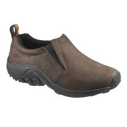 Merrell Men's Jungle Moc Nubuck Casual Shoe