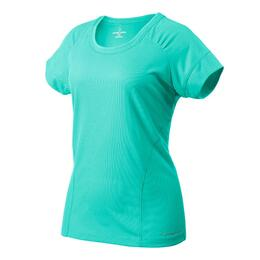 Moving Comfort Women's Talent Fitness Tee