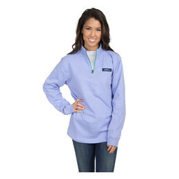 Lauren James Women's Whitacre 1/4 Zip Pullo