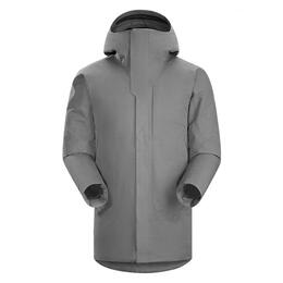 Arc`teryx Men's Therme Gore Tex Parka