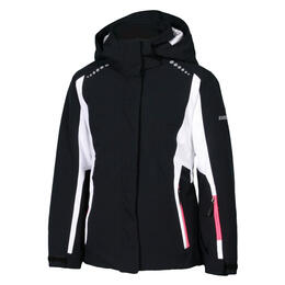 Karbon Girl's Firehawk Insulated Jacket