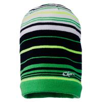 Screamer Youth Slider Hat