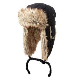 Screamer Women's Soho Trapper Hat