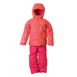 Columbia Sportswear Infant Buga Snow Suit