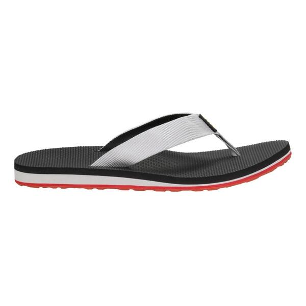 Teva Men's Original Flip Flop Sandals