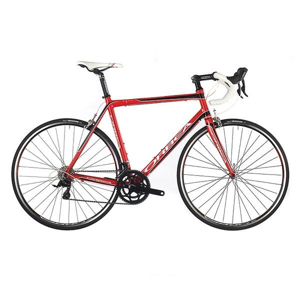 Orbea Aqua TSR Sport Road Bike '13