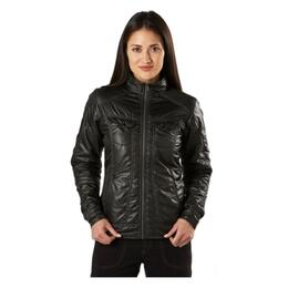 Kuhl Women's Revolt Jacket