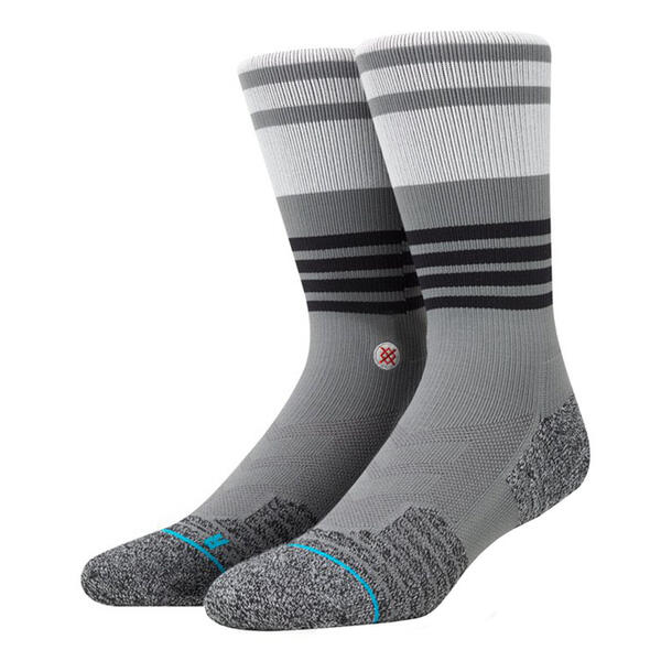 Stance Men's Spectacle Socks