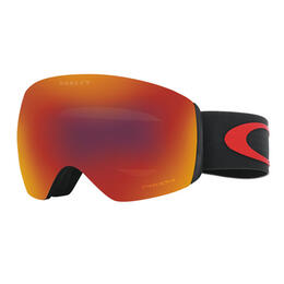 Oakley Flight Deck Seth Morrison Signature