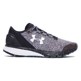 Under Armour Women's Charged Bandit 2 Runni