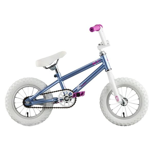 Haro Children's Z12 BMX Bike '14