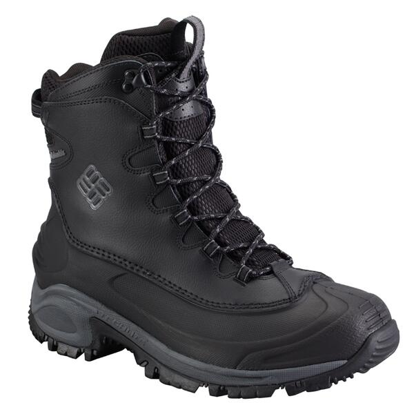 Columbia Sportswear Men's Bugaboot Winter Boots