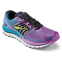 Brooks Women's Glycerin 12 Running Shoes