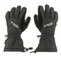 Columbia Sportswear Women's Majik Wands Gloves