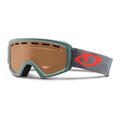 Giro Youth Rev Snow Goggles With Amber Rose