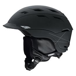 Smith Men's Variance Snowsports Helmet '14