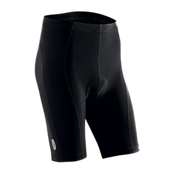 Sugio Bicycling Shorts for Men: Sugio Evolution Cycling Shorts
