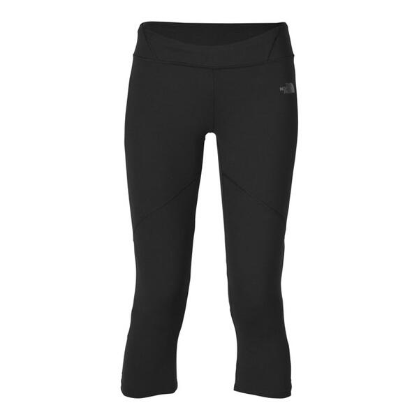 The North Face Women's W Shavasana Legging