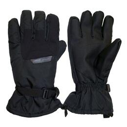 Gordini Women's RM-1 Performance Gloves