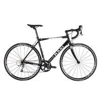 Masi Vincere Performance Road Bike '15