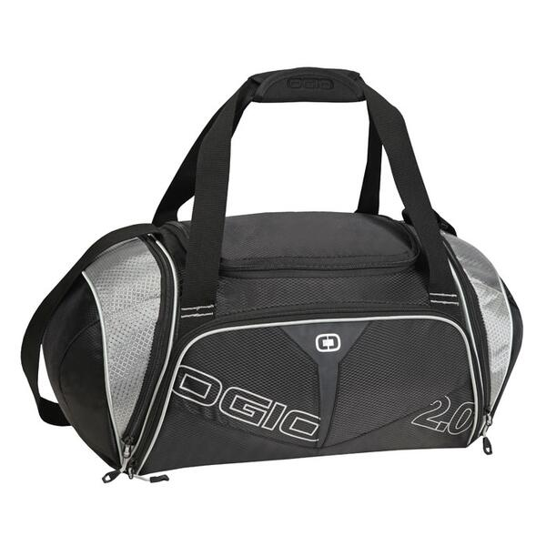 Ogio Endurance 2.0 Duffel Bag