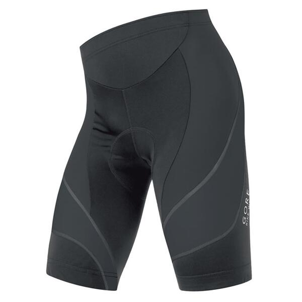 Gore Bike Wear Men's Cycling Power 2.0 Tights Short