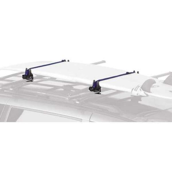 Thule Hang Two Surf Carrier (554XT)