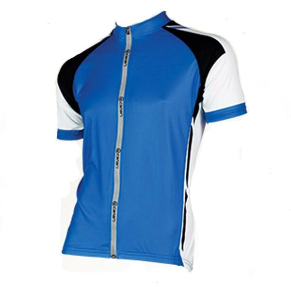 Canari Men's Merano Jrs Cycling Jersey