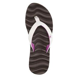 Reef Women's Super Swell Casual Sandals