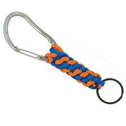 Chums Eiger Paracord Keychain (3ft)