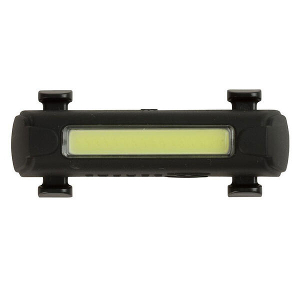 Serfas USL-6 Thunderbolt (USB) Headlight